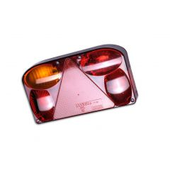Rear lamp - lampa_tylna.jpg